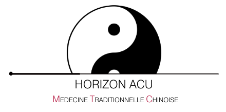 Horizon Acu - Médecine traditionnelle chinoise